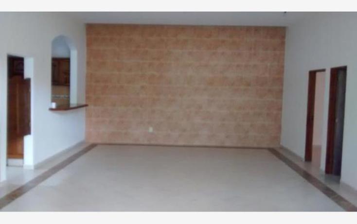 Foto de casa en venta en rancho cort?s nonumber, rancho cortes, cuernavaca, morelos, 1765186 No. 04
