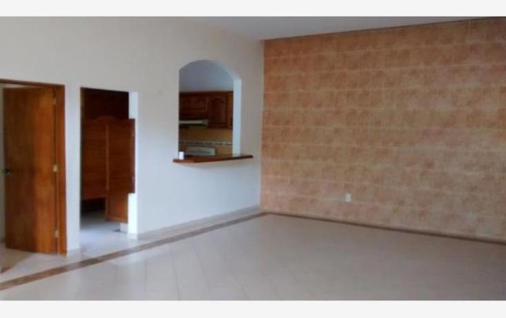 Foto de casa en venta en rancho cort?s nonumber, rancho cortes, cuernavaca, morelos, 1765186 No. 05