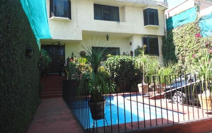 Foto de casa en venta en rancho cortés nonumber, rancho cortes, cuernavaca, morelos, 1786056 No. 01