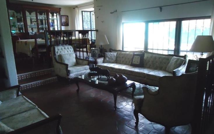 Foto de casa en venta en rancho cortés nonumber, rancho cortes, cuernavaca, morelos, 1786056 No. 02