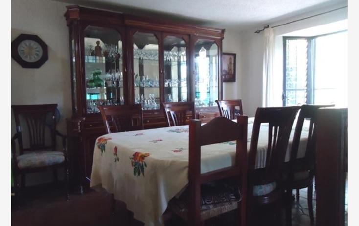 Foto de casa en venta en rancho cortés nonumber, rancho cortes, cuernavaca, morelos, 1786056 No. 03