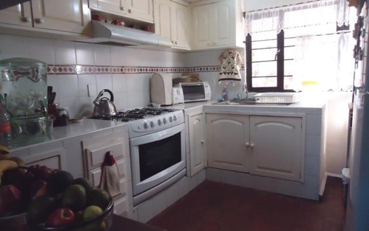 Foto de casa en venta en rancho cortés nonumber, rancho cortes, cuernavaca, morelos, 1786056 No. 04
