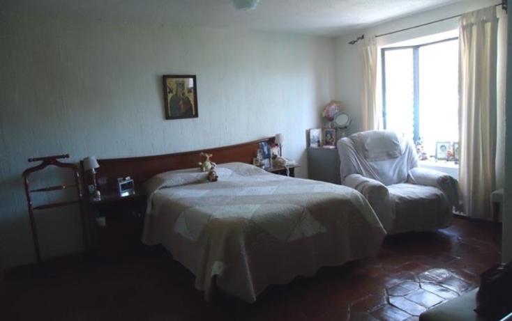 Foto de casa en venta en rancho cortés nonumber, rancho cortes, cuernavaca, morelos, 1786056 No. 05