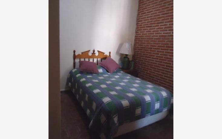 Foto de casa en venta en rancho cortés nonumber, rancho cortes, cuernavaca, morelos, 1786056 No. 09