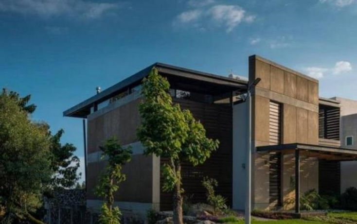 Foto de casa en venta en rancho cortes, rancho cortes, cuernavaca, morelos, 1422869 no 02