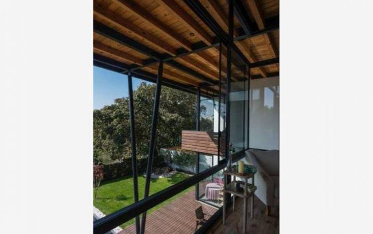 Foto de casa en venta en rancho cortes, rancho cortes, cuernavaca, morelos, 1422869 no 04