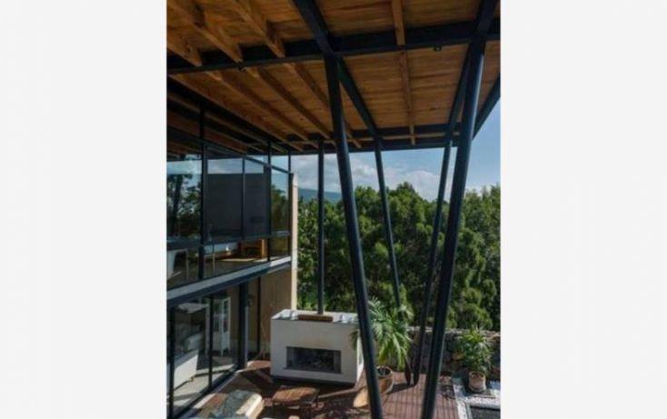 Foto de casa en venta en rancho cortes, rancho cortes, cuernavaca, morelos, 1422869 no 06