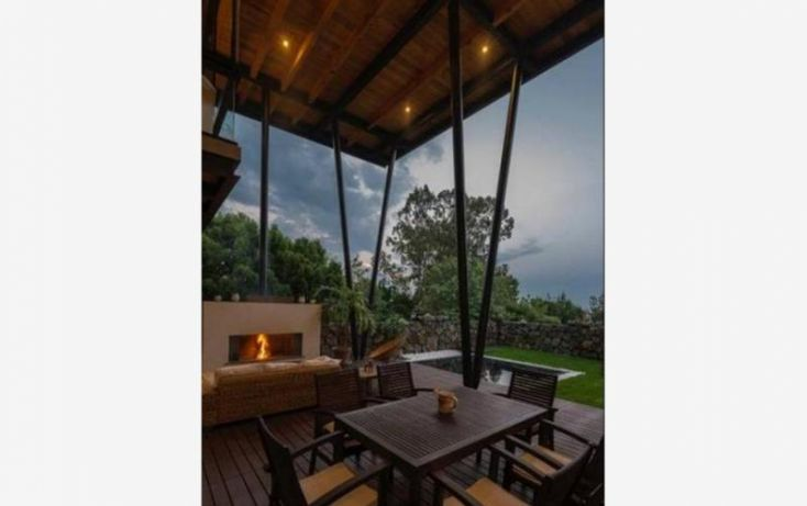 Foto de casa en venta en rancho cortes, rancho cortes, cuernavaca, morelos, 1422869 no 11