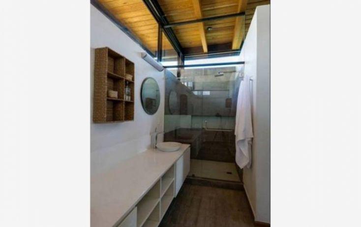 Foto de casa en venta en rancho cortes, rancho cortes, cuernavaca, morelos, 1422869 no 15