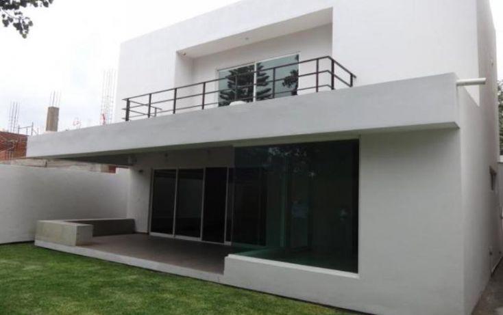Foto de casa en venta en rancho cortes, rancho cortes, cuernavaca, morelos, 1589852 no 01