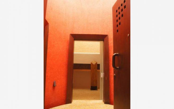 Foto de casa en venta en rancho cortés, rancho cortes, cuernavaca, morelos, 1764046 no 02