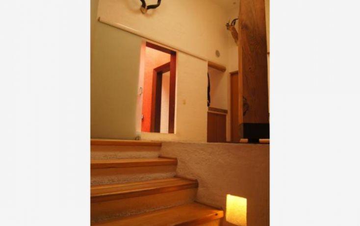 Foto de casa en venta en rancho cortés, rancho cortes, cuernavaca, morelos, 1764046 no 03