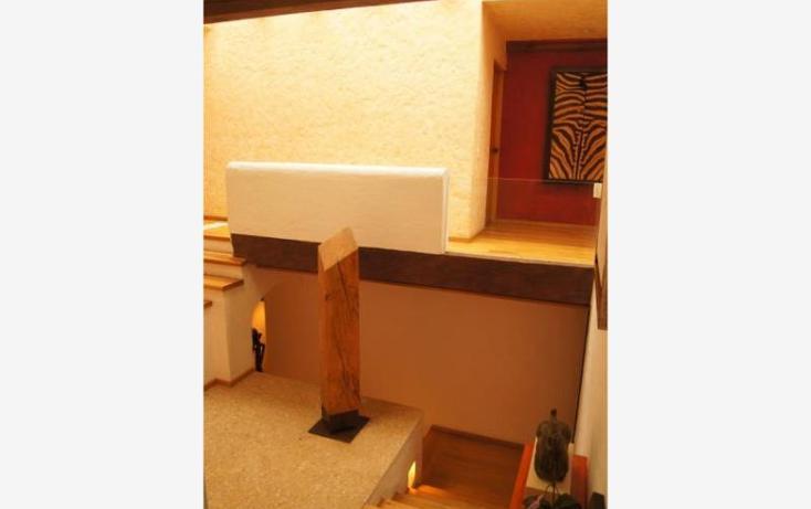 Foto de casa en venta en rancho cortés, rancho cortes, cuernavaca, morelos, 1764046 no 04