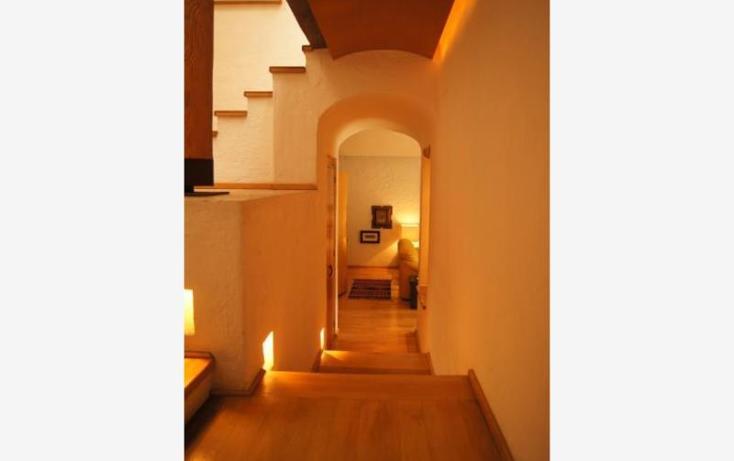 Foto de casa en venta en rancho cortés, rancho cortes, cuernavaca, morelos, 1764046 no 05