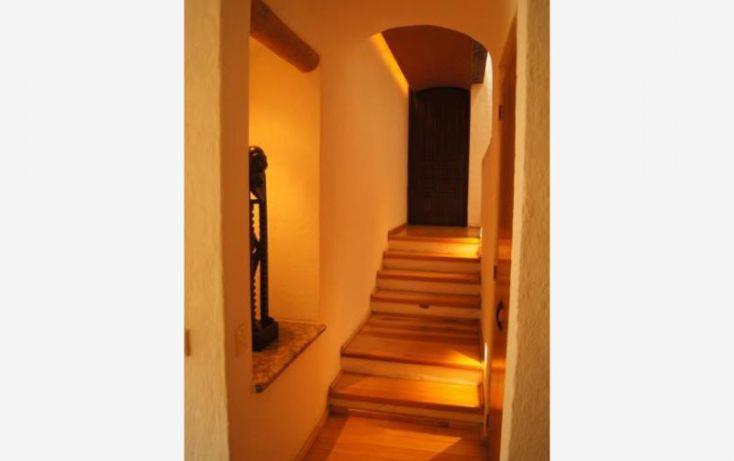 Foto de casa en venta en rancho cortés, rancho cortes, cuernavaca, morelos, 1764046 no 06
