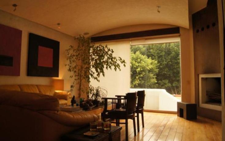 Foto de casa en venta en rancho cortés, rancho cortes, cuernavaca, morelos, 1764046 no 07