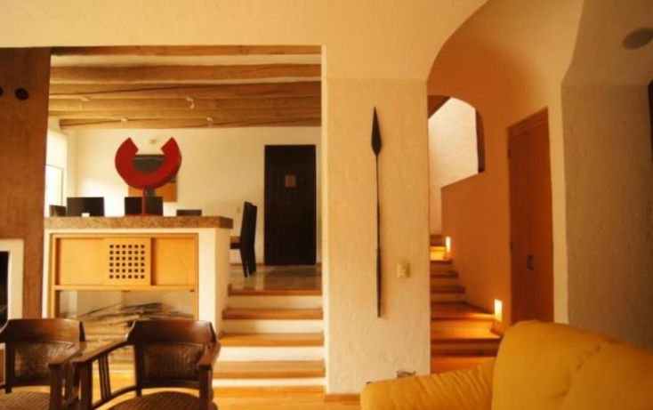 Foto de casa en venta en rancho cortés, rancho cortes, cuernavaca, morelos, 1764046 no 09