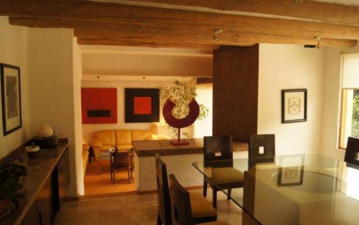 Foto de casa en venta en rancho cortés, rancho cortes, cuernavaca, morelos, 1764046 no 10