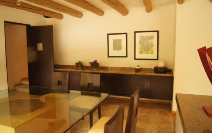 Foto de casa en venta en rancho cortés, rancho cortes, cuernavaca, morelos, 1764046 no 11