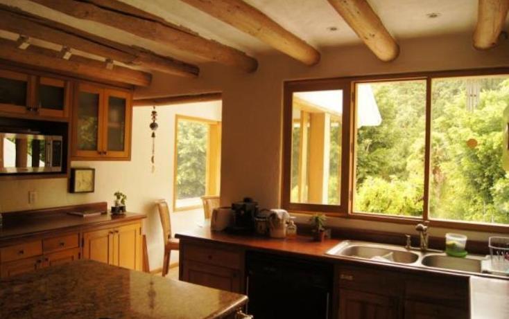 Foto de casa en venta en rancho cortés, rancho cortes, cuernavaca, morelos, 1764046 no 12