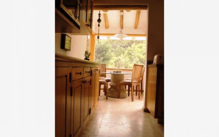 Foto de casa en venta en rancho cortés, rancho cortes, cuernavaca, morelos, 1764046 no 13