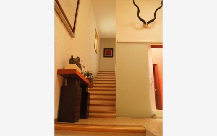 Foto de casa en venta en rancho cortés, rancho cortes, cuernavaca, morelos, 1764046 no 14