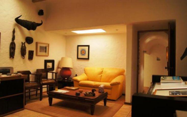 Foto de casa en venta en rancho cortés, rancho cortes, cuernavaca, morelos, 1764046 no 16