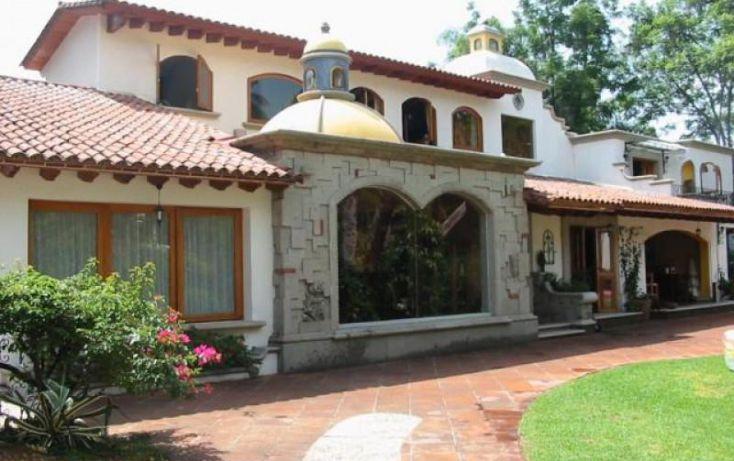 Foto de casa en venta en rancho cortés, rancho cortes, cuernavaca, morelos, 1786024 no 04