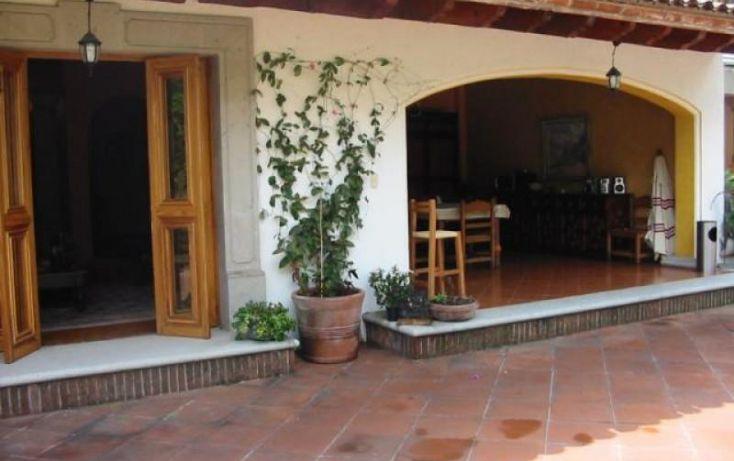 Foto de casa en venta en rancho cortés, rancho cortes, cuernavaca, morelos, 1786024 no 09