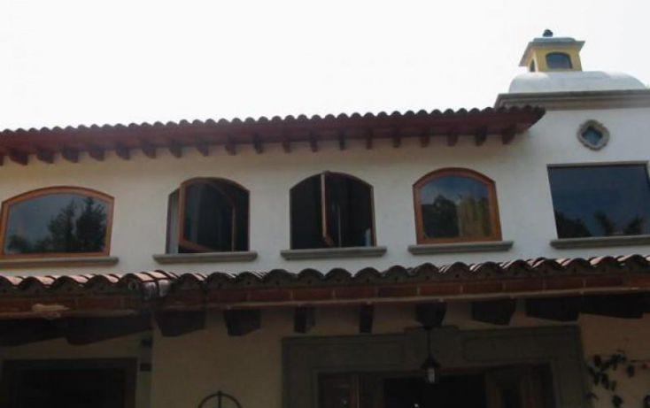 Foto de casa en venta en rancho cortés, rancho cortes, cuernavaca, morelos, 1786024 no 11