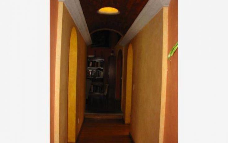 Foto de casa en venta en rancho cortés, rancho cortes, cuernavaca, morelos, 1786024 no 12