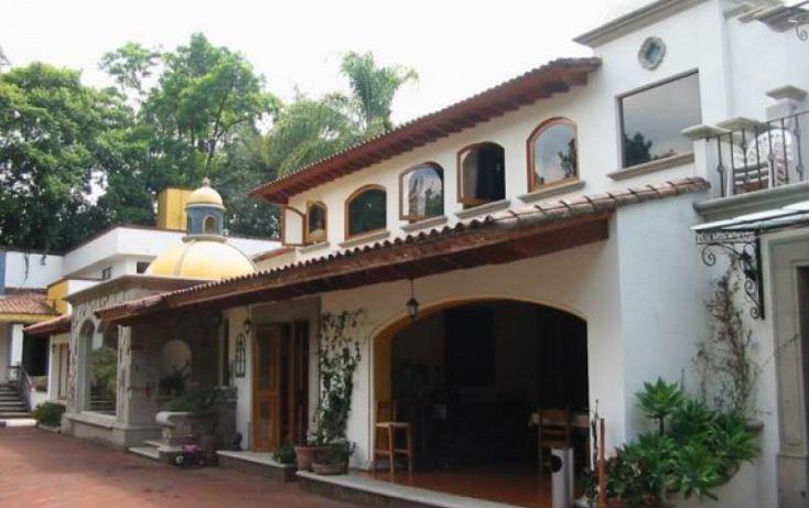 Foto de casa en venta en rancho cortés, rancho cortes, cuernavaca, morelos, 1786024 no 17