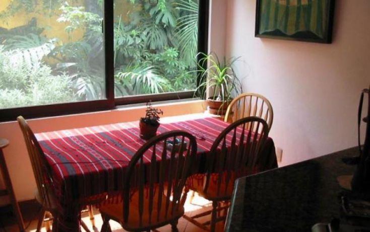 Foto de casa en venta en rancho cortés, rancho cortes, cuernavaca, morelos, 1786024 no 23