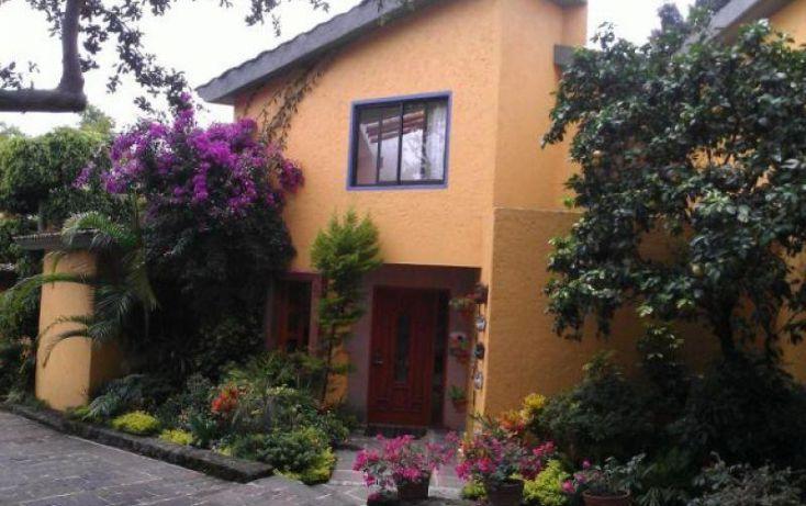 Foto de casa en venta en rancho cortes, rancho cortes, cuernavaca, morelos, 1805934 no 01