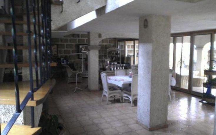 Foto de casa en venta en rancho cortes, rancho cortes, cuernavaca, morelos, 1805934 no 03