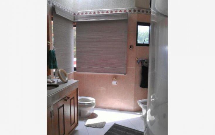 Foto de casa en venta en rancho cortes, rancho cortes, cuernavaca, morelos, 1805934 no 05