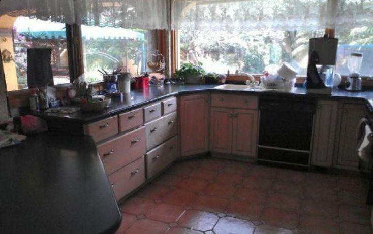 Foto de casa en venta en rancho cortes, rancho cortes, cuernavaca, morelos, 1805934 no 06
