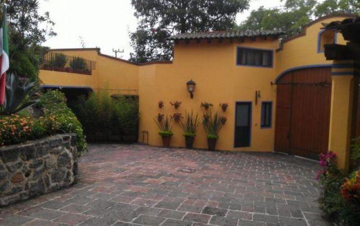 Foto de casa en venta en rancho cortes, rancho cortes, cuernavaca, morelos, 1805934 no 19