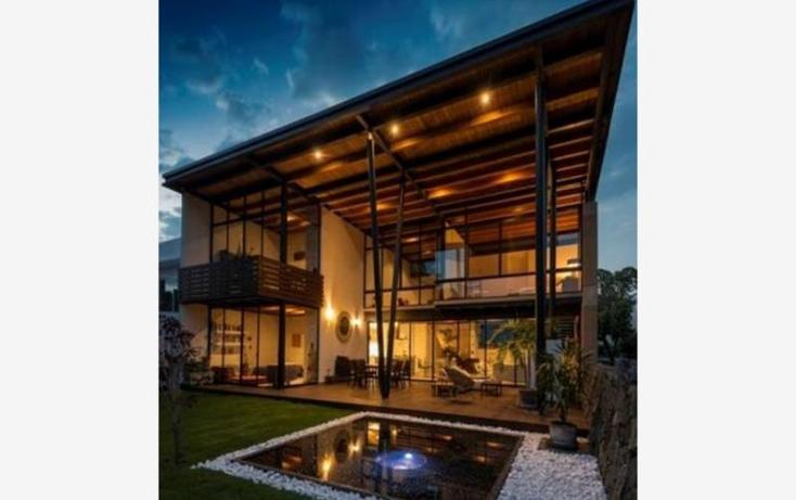 Foto de casa en venta en rancho cortes zona norte, rancho cortes, cuernavaca, morelos, 1422869 No. 01