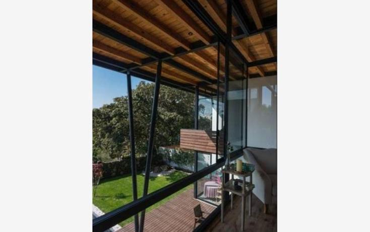 Foto de casa en venta en rancho cortes zona norte, rancho cortes, cuernavaca, morelos, 1422869 No. 04