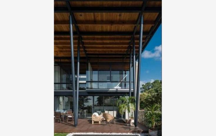 Foto de casa en venta en rancho cortes zona norte, rancho cortes, cuernavaca, morelos, 1422869 No. 05