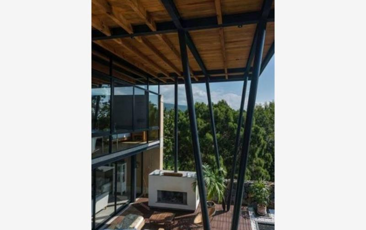 Foto de casa en venta en rancho cortes zona norte, rancho cortes, cuernavaca, morelos, 1422869 No. 06