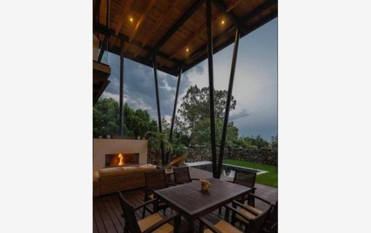 Foto de casa en venta en rancho cortes zona norte, rancho cortes, cuernavaca, morelos, 1422869 No. 11