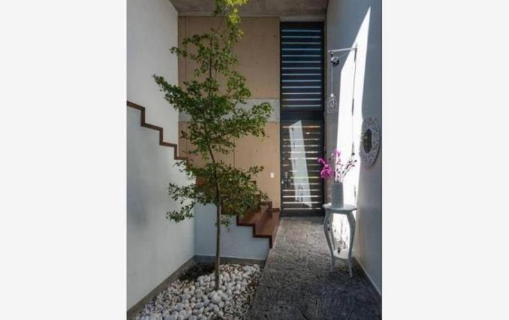Foto de casa en venta en rancho cortes zona norte, rancho cortes, cuernavaca, morelos, 1422869 No. 12