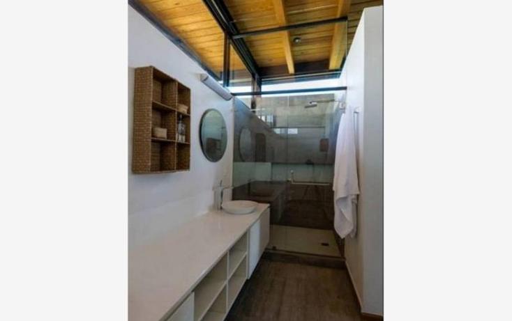 Foto de casa en venta en rancho cortes zona norte, rancho cortes, cuernavaca, morelos, 1422869 No. 15