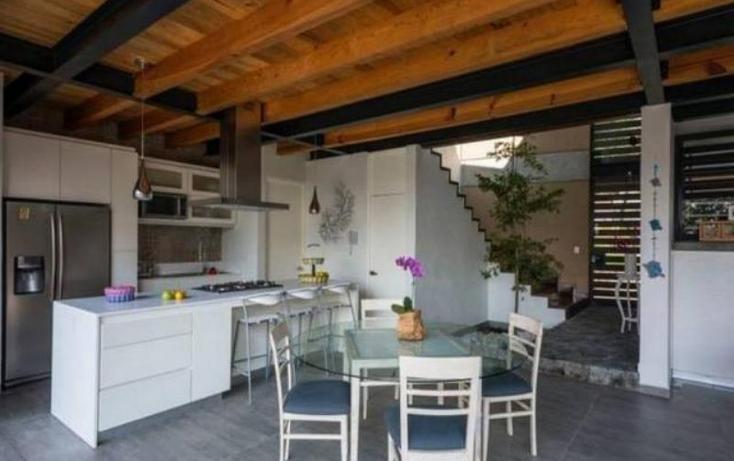 Foto de casa en venta en rancho cortes zona norte, rancho cortes, cuernavaca, morelos, 1422869 No. 16