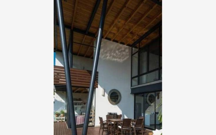 Foto de casa en venta en rancho cortes zona norte, rancho cortes, cuernavaca, morelos, 1422869 No. 17