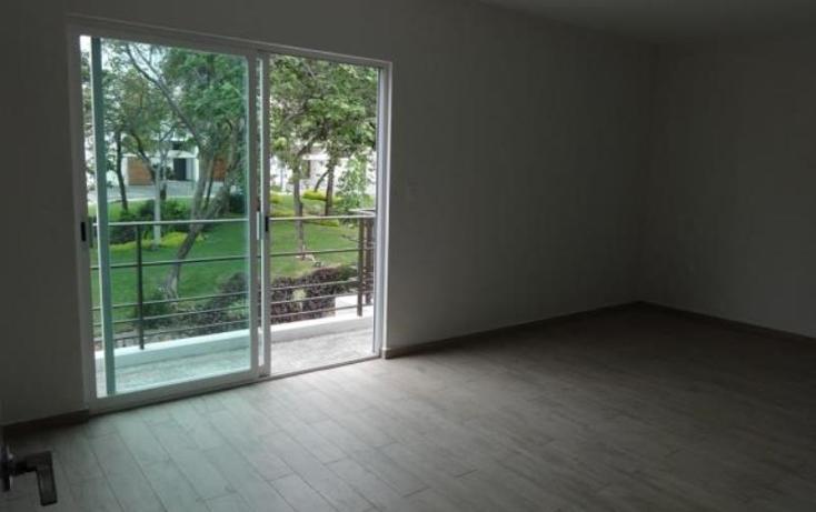 Foto de casa en venta en rancho cortes zona norte, rancho cortes, cuernavaca, morelos, 1589852 No. 20