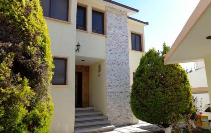 Foto de casa en venta en rancho cortes zona norte, rancho cortes, cuernavaca, morelos, 1642282 No. 03