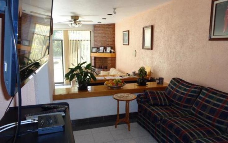 Foto de casa en venta en rancho cortes zona norte, rancho cortes, cuernavaca, morelos, 1642282 No. 09